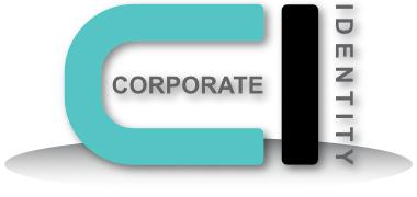 Webcom Marketing - Logo CI Corporate Identity