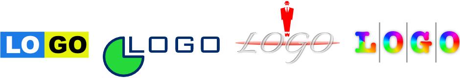 Webcom Marketing - Bild Logos