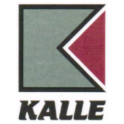 Webcom Marketing - Logo Kalle