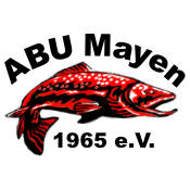 Webcom Marketing - Logo ABU Mayen 1965 e.V.
