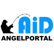 Webcom Marketing - Logo AiD Angelportal