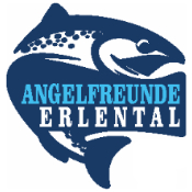 Webcom Marketing - Logo Angelfreunde Erlental