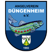 Webcom Marketing - Logo Angelverein Düngenheim e.V.
