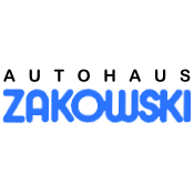 Webcom Marketing - Logo Autohaus Zakowski