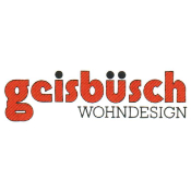 Webcom Marketing - Logo Geisbüsch Wohndesign