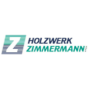 Webcom Marketing - Logo Holzwerk Zimmermann GmbH