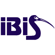 Webcom Marketing - Logo IBIS