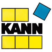 Webcom Marketing - Logo KANN
