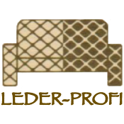 Webcom Marketing - Logo Leder-Profi