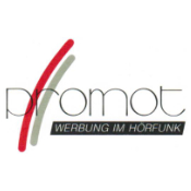 Webcom Marketing - Logo Promot