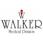 Webcom Marketing - Logo Walker Medical Division