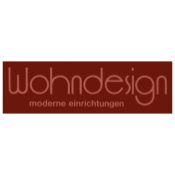 Webcom Marketing - Logo Wohndesign moderne Einrichtungen
