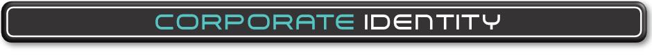 Webcom Marketing - Button Corporate Identity