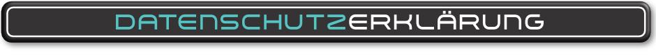 Webcom Marketing - Button Datenschutzerklärung
