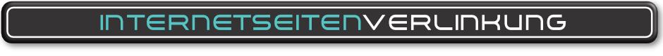 Webcom Marketing - Button Internetseiten-Verlinkung