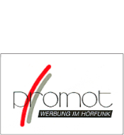 Webcom Marketing - Druckprodukt - Visitenkarte Promot