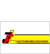 Webcom Marketing - Druckprodukt - Visitenkarte FJL Automobiltechnik