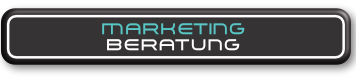Webcom Marketing - Button Marketingberatung